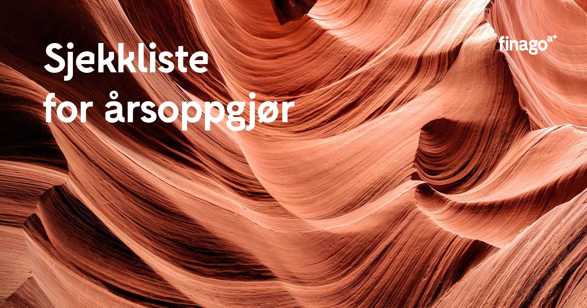 FB_sjekkliste_for_arsoppgjor_1118