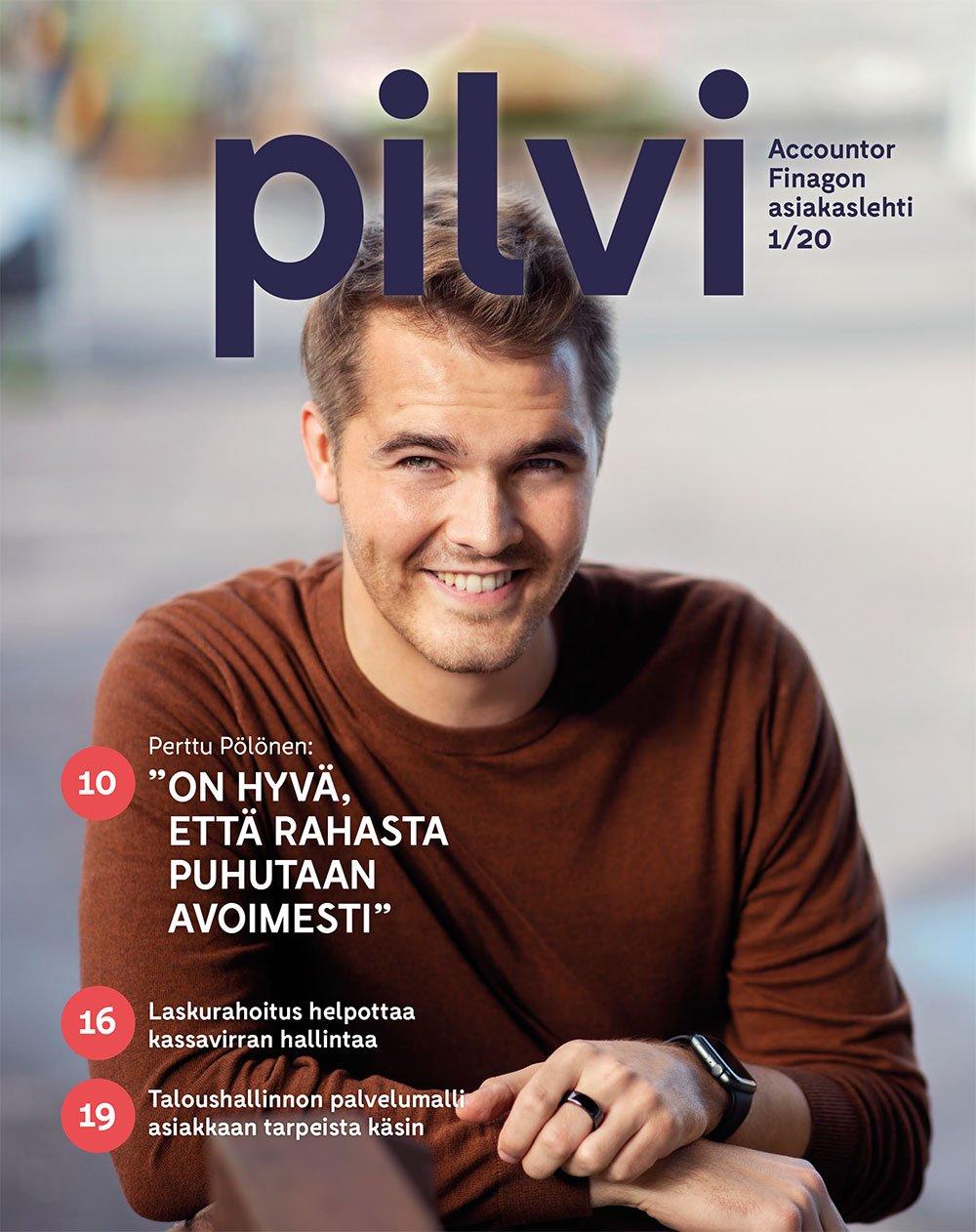 Finago_Pilvi-_1_2020_web-1