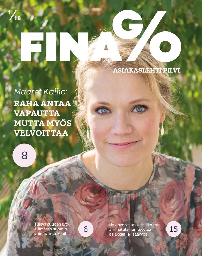 Finago_Pilvi_1-2018-kansi