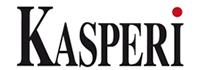 Kasperi_logo-200x70