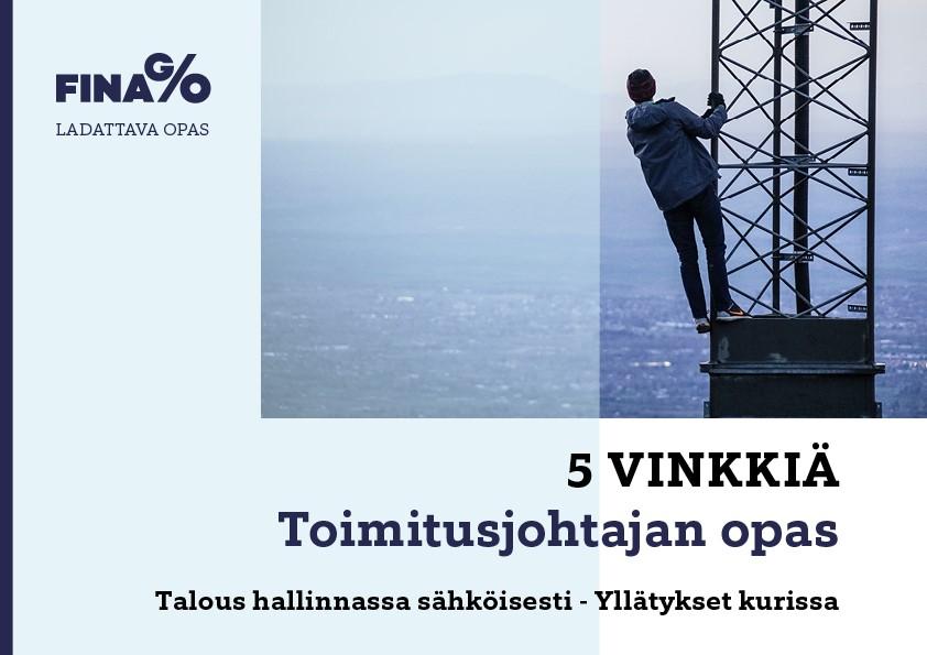 Finago-opas_toimitusjohtajalle-ja-paattajalle.jpg