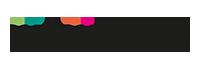 Membook-logo