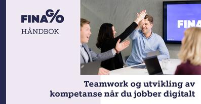 FB_teamwork_og_utvikling_av_kompetanse_nar_du_jobber_digitalt-1.jpg