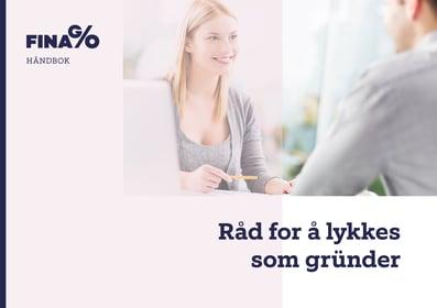 Rad-for-a-lykkes-som-grunder.png