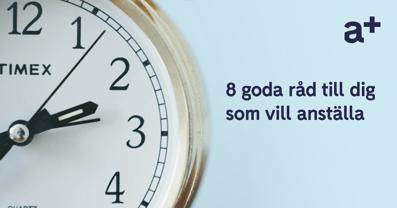 SOME_8_goda_rad_till_dig_som_vill_anstalla_0719-min