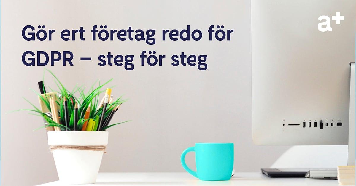 SOME_gor_ert_foretag_redo_for_GDPR_0519