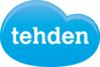 Tehden_logo-1