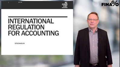 International Regulationd for Accounting Free Webinar.png