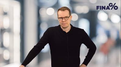 Ville Ojanen webinaari.png