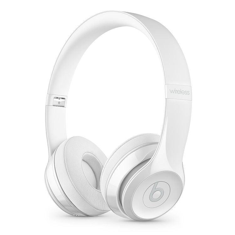 beats-solo3-wireless-bluetooth-headset