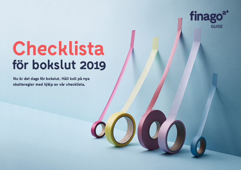 checklista for bokslut 2019_kansi