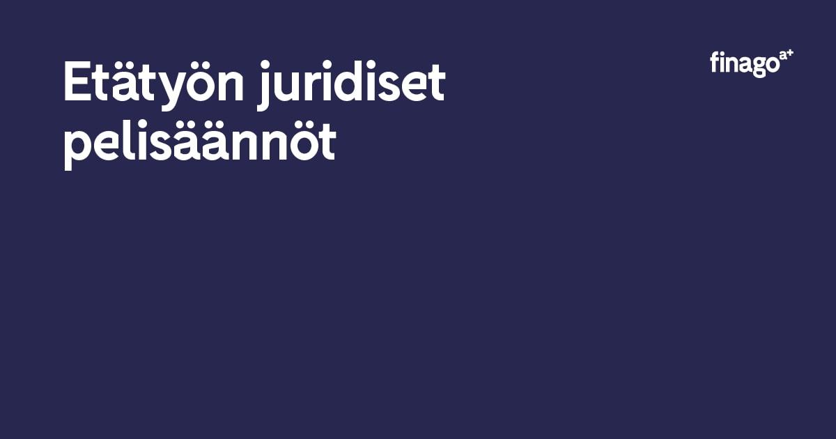 fb_etatyon_juridiset_PFxGb