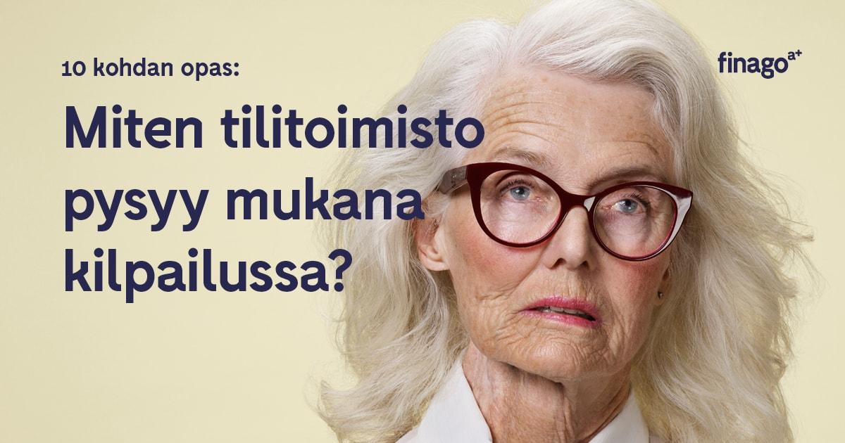 fb_miten_tilitoimist_WcTuQ