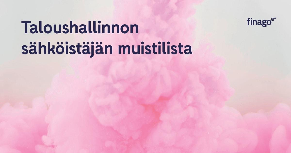fb_taloushallinnon_s_UQPRs