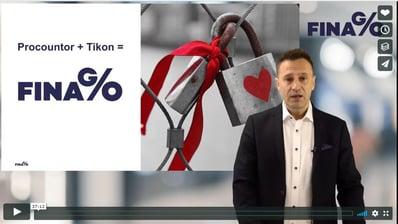 webinaaritallenne_finagon-tuoteperhe-paras-kokonaisratkaisu-tilitoimiston-liiketoimintaan.jpg