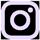 Finago   Instagram