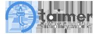 taimer-logo-tilitoimistopaiva