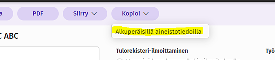 v43_palkkalaskelman_kopiointi