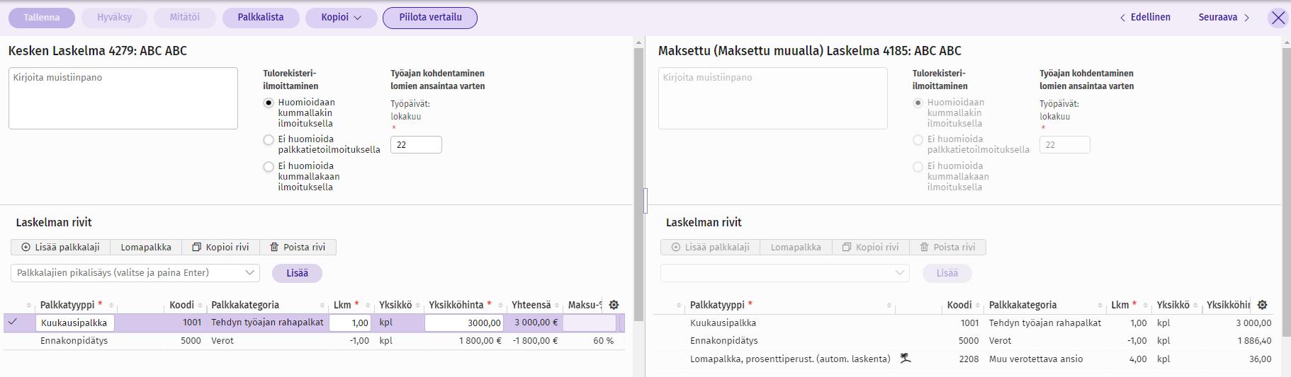 v43_palkkalaskelman_kopiointi3