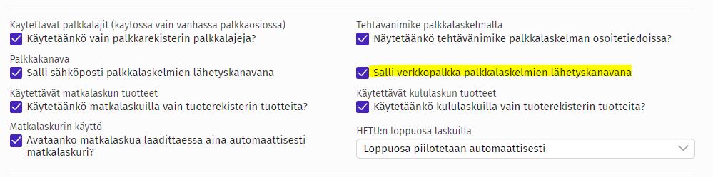 verkkopalkka_kayttoasetukset