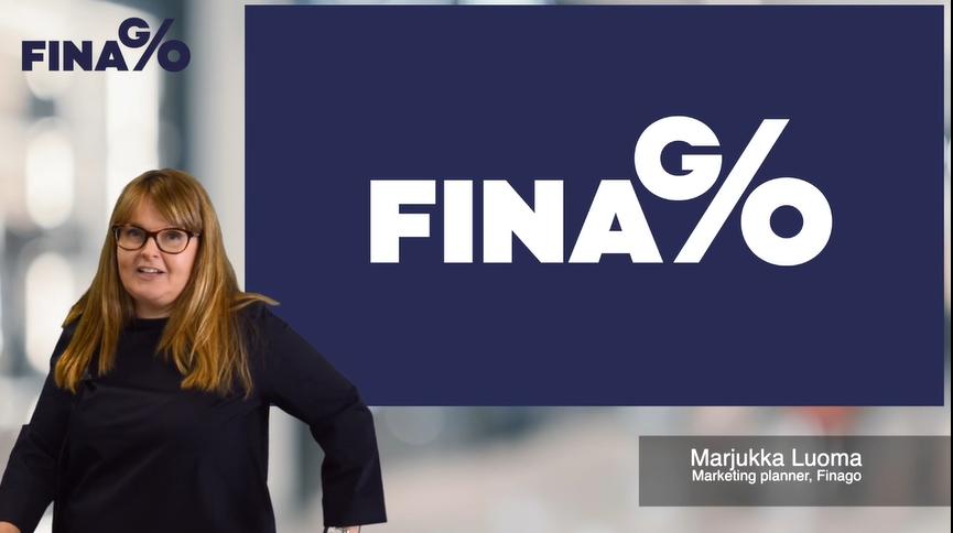 Finago partneriohjelma tilitoimisto